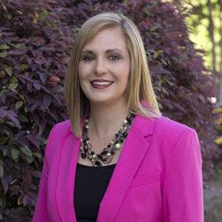 Andrea-Gullion-Huntsville-Attorney