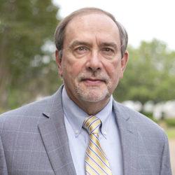 Bruce-Judge-Williams-Huntsville-Attorney