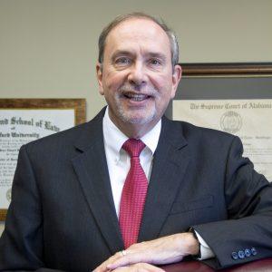 Bruce-Judge-Williams-huntsville-harrison-gammons