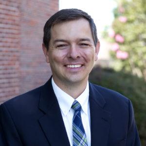 M. Paul Killian Huntsville Attorney Real Estate
