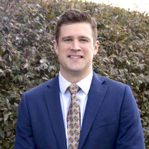 Rainer-Park-Huntsville Attorney